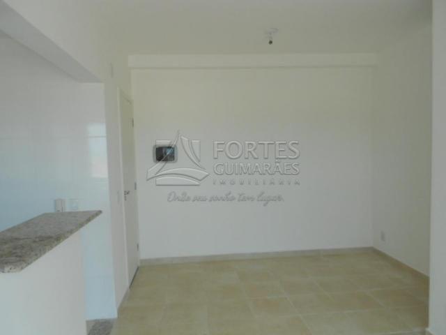 Apartamento para alugar com 2 dormitórios em Sumarezinho, Ribeirao preto cod:L17434 - Foto 4