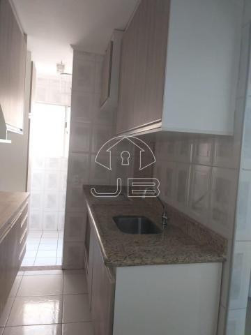 Apartamento à venda com 2 dormitórios cod:AP002830 - Foto 7