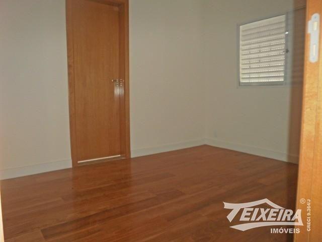 Apartamento à venda com 03 dormitórios em Parque moema, Franca cod:3434 - Foto 7