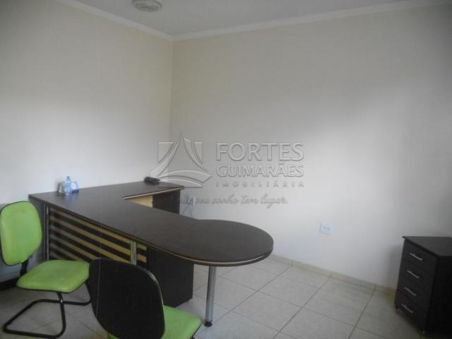 Loja comercial para alugar em Distrito industrial adib rassi, Jardinopolis cod:L20766 - Foto 18