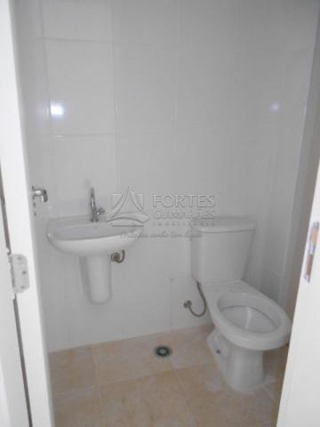 Apartamento para alugar com 2 dormitórios em Sumarezinho, Ribeirao preto cod:L17434 - Foto 18