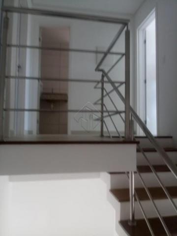 Casa à venda com 3 dormitórios em Intermares, Cabedelo cod:V1206 - Foto 12