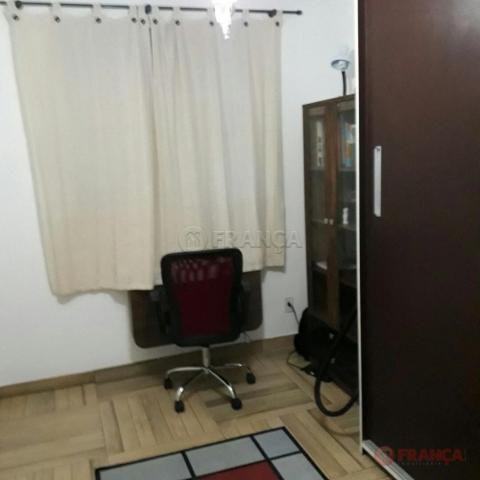 Apartamento à venda com 2 dormitórios em Jardim california, Jacarei cod:V2784 - Foto 15