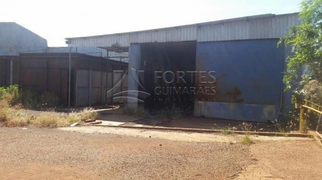 Loja comercial para alugar em Zona industrial, Sertaozinho cod:L18898 - Foto 15
