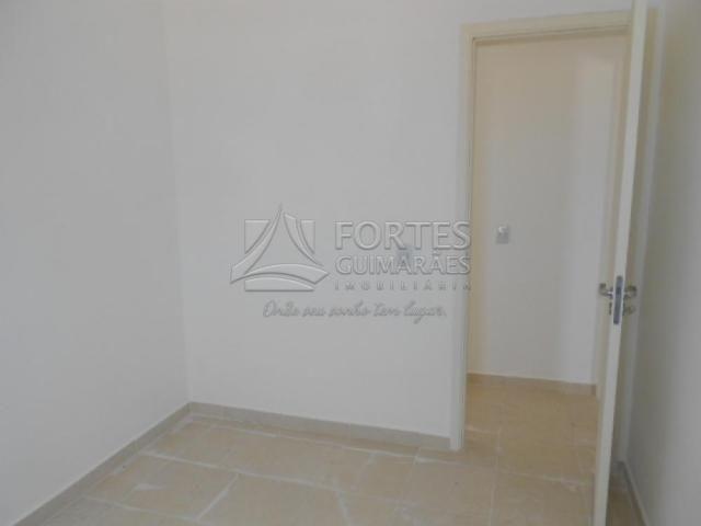 Apartamento para alugar com 2 dormitórios em Sumarezinho, Ribeirao preto cod:L17434 - Foto 13