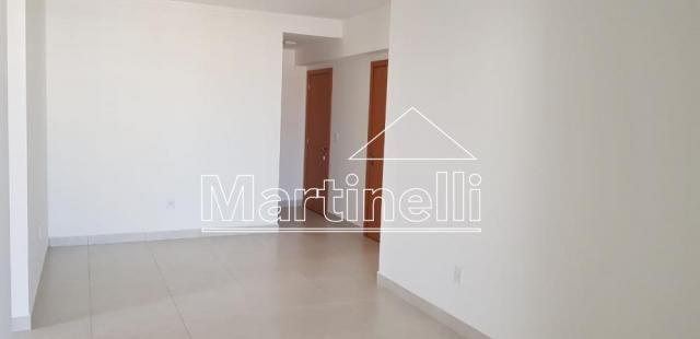 Apartamento à venda com 3 dormitórios em Jardim paulista, Ribeirao preto cod:V26852 - Foto 6