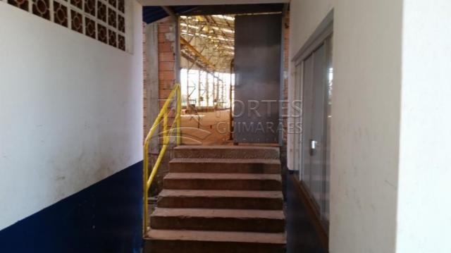 Loja comercial para alugar em Zona industrial, Sertaozinho cod:L18898 - Foto 18