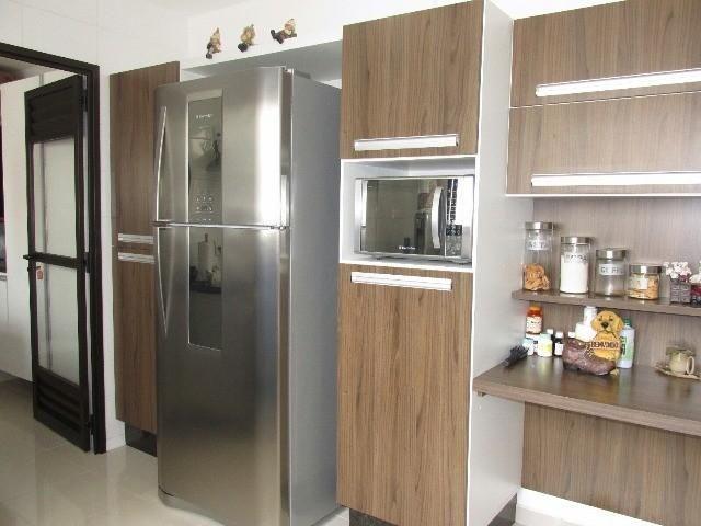 Apartamento à venda com 3 dormitórios em Jardim das americas, Cuiaba cod:AP00019 - Foto 14