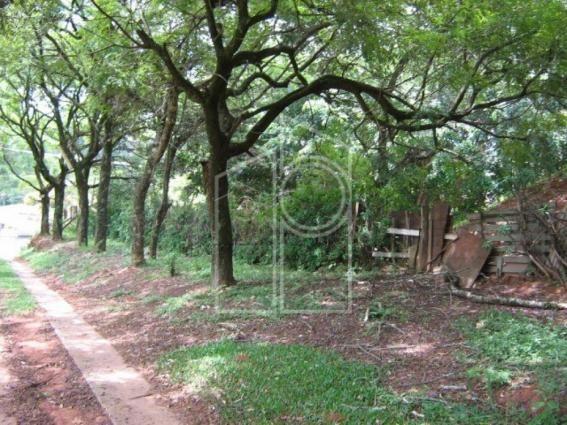 Terreno para alugar em Jardim santa teresa, Jundiai cod:L1687 - Foto 8