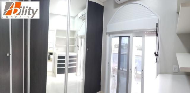 Casa de condomínio à venda com 4 dormitórios em Ribeirão do lipa, Cuiabá cod:CA00014 - Foto 7