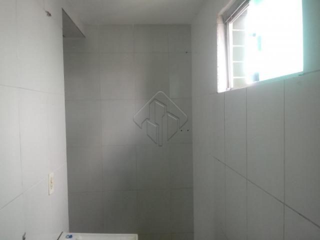 Apartamento à venda com 3 dormitórios cod:V1008 - Foto 7