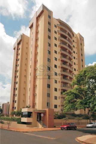 Apartamento à venda com 3 dormitórios em Centro, Jaboticabal cod:V4450 - Foto 16