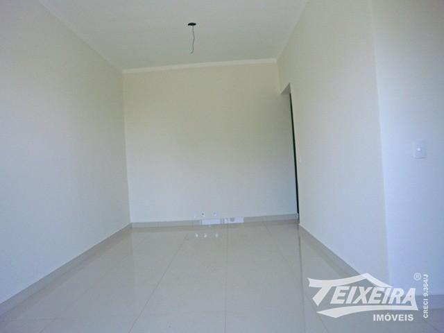 Apartamento à venda com 03 dormitórios em Parque moema, Franca cod:3434 - Foto 4