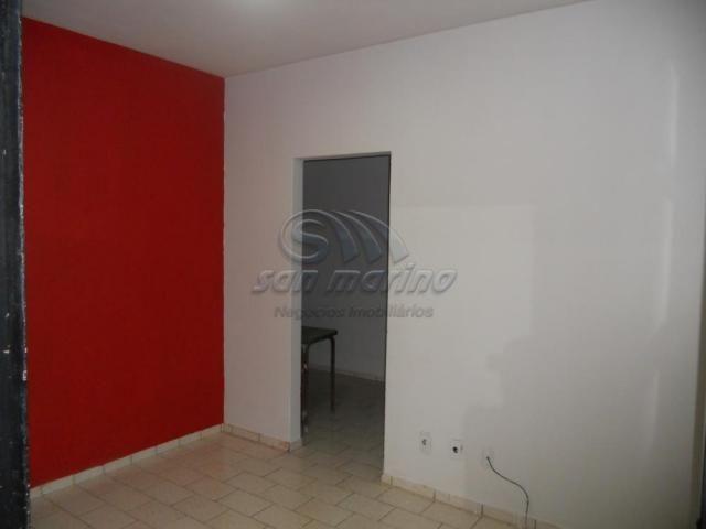 Casa à venda com 2 dormitórios em Residencial jaboticabal, Jaboticabal cod:V4132 - Foto 6