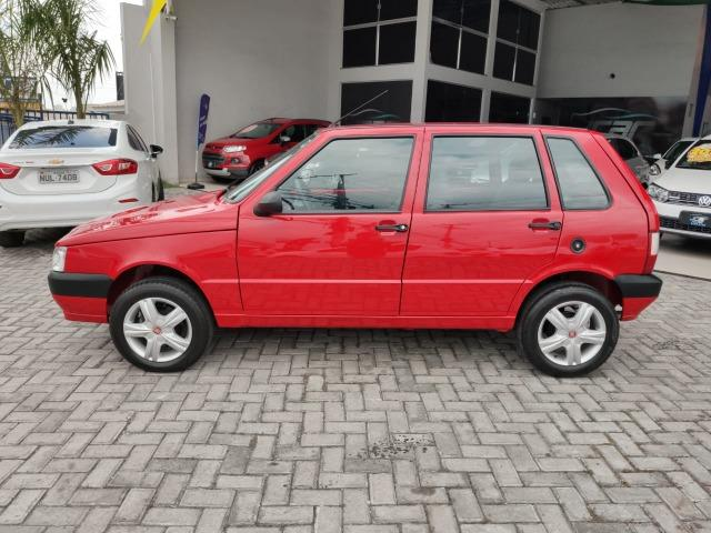 Fiat Uno Mille - Foto 4