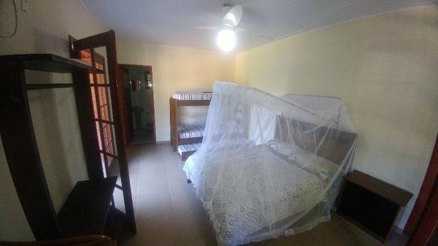Jordão corretores - Lindo sítio/pousada em santana de Japuíba. - Foto 10