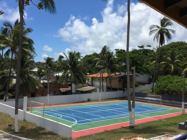 Apt Decorado no Jubiabá - Foto 9