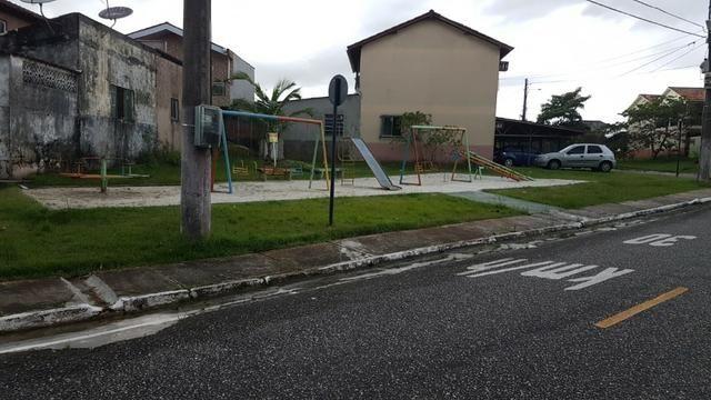 Residencial Paulo Fontelle /Br 316 Ananindeua centro, 2 quartos, R$120 mil. * - Foto 4