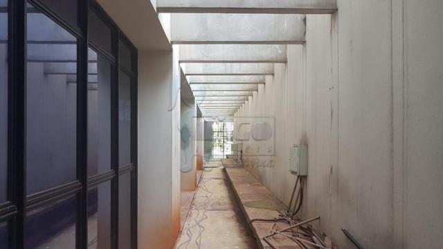 Galpão/depósito/armazém à venda em Centro, Ribeirao preto cod:V104786 - Foto 19