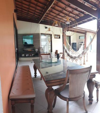 Casa no Condomínio Sol Nascente Etapa 1 - Lider - Foto 6