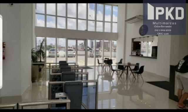 Office Tower (cod sol28) - Foto 3
