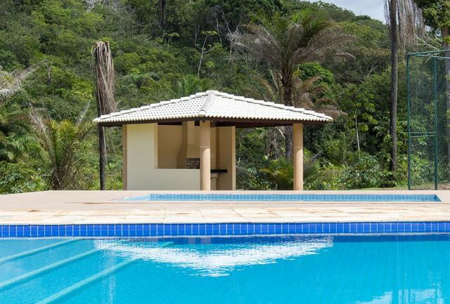 Residencial Naturaville - Lote L8 - Foto 7