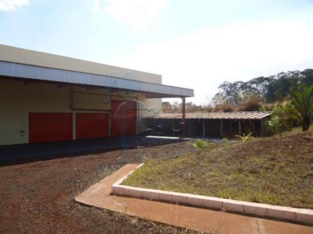 Escritório à venda em Jardim santana, Cravinhos cod:V80588 - Foto 17