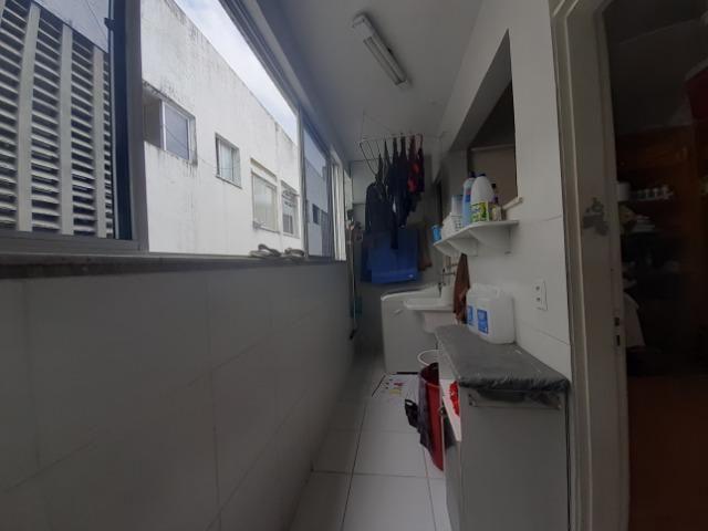 Aldeota - Apartamento 113m² com 3 quartos e 1 vaga - Foto 17