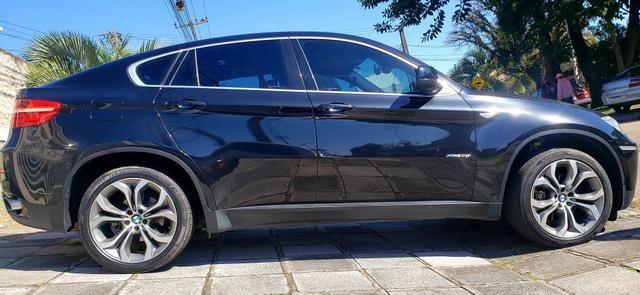BMW X6 i35 2014 - Foto 11