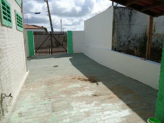 Casa de Praia Maxaranguape - Foto 7