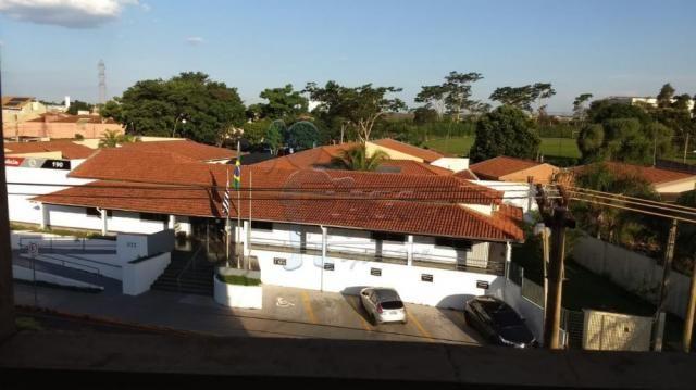 Apartamento para alugar com 2 dormitórios em Jardim eldorado, Sertaozinho cod:L106688 - Foto 16