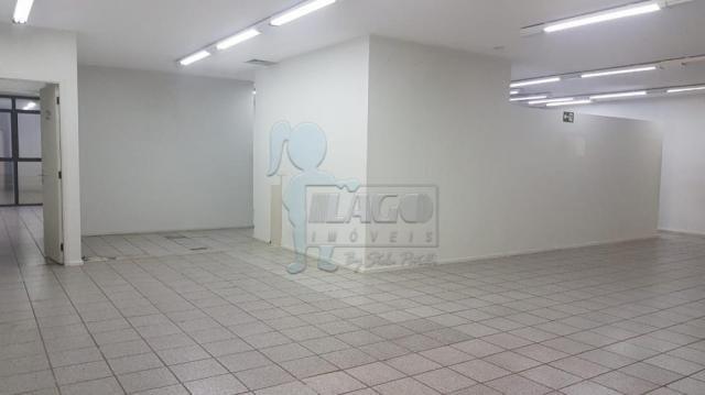 Galpão/depósito/armazém à venda em Centro, Ribeirao preto cod:V104786 - Foto 20