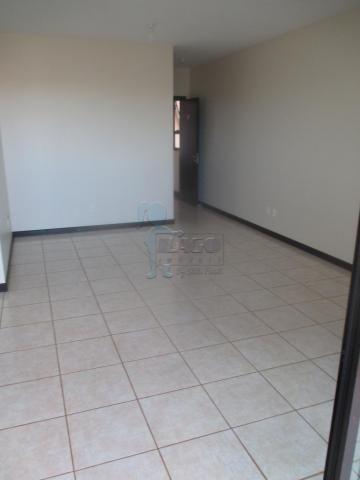 Apartamento para alugar com 4 dormitórios em Jardim sao luiz, Ribeirao preto cod:L105371 - Foto 3