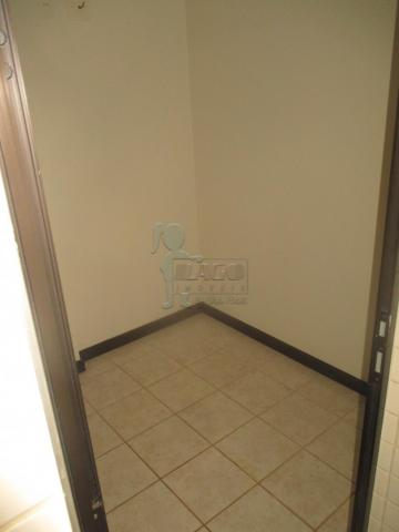 Apartamento para alugar com 4 dormitórios em Jardim sao luiz, Ribeirao preto cod:L105371 - Foto 15