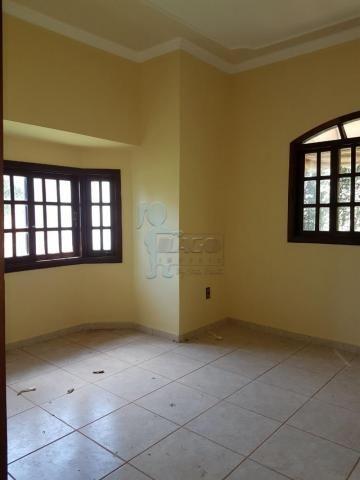 Casa de condomínio à venda com 3 dormitórios cod:V102050 - Foto 2