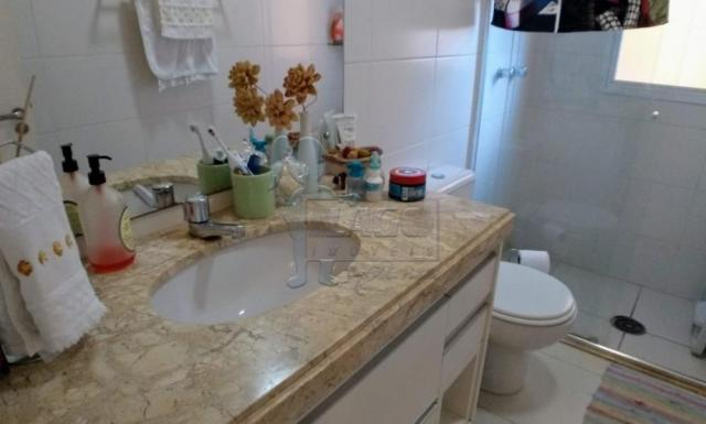 Apartamento à venda com 3 dormitórios cod:V108347 - Foto 13