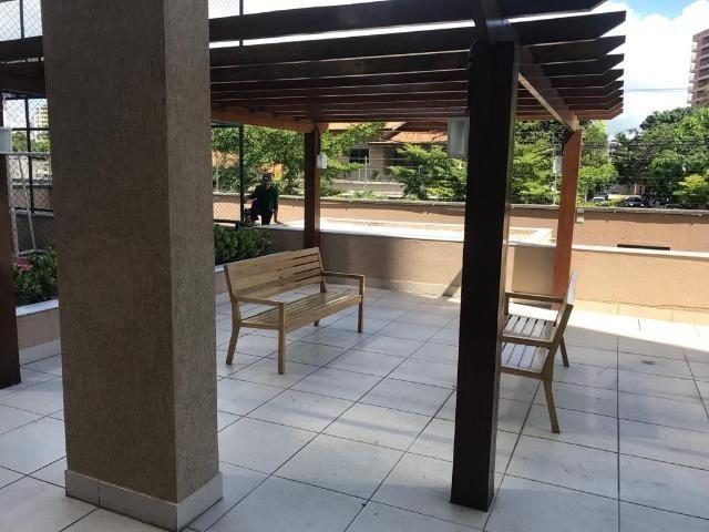 Excelente apartamento a venda no Papicu! - Foto 19