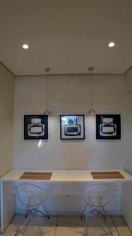 Apartamento à venda com 3 dormitórios cod:V108347 - Foto 6