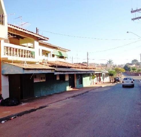 Escritório à venda em Centro, Cravinhos cod:V60431 - Foto 14
