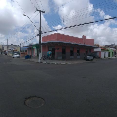 Oportunidade Prédio Comercial em Exelente localizacao - Foto 3