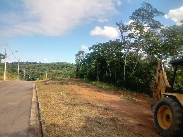 Residencial Naturaville - Lote L8 - Foto 19