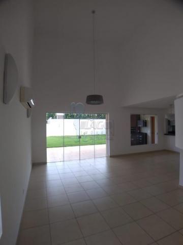 Casa de condomínio para alugar com 3 dormitórios cod:L106889 - Foto 20