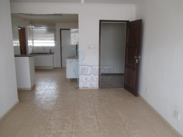 Apartamento para alugar com 3 dormitórios em Centro, Ribeirao preto cod:L101219 - Foto 2