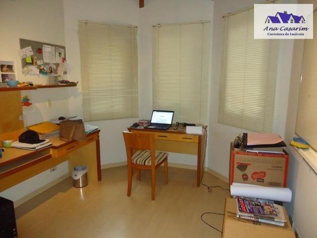 Casa em Condomínio - Estuda permuta com imóvel menor valor - Foto 8