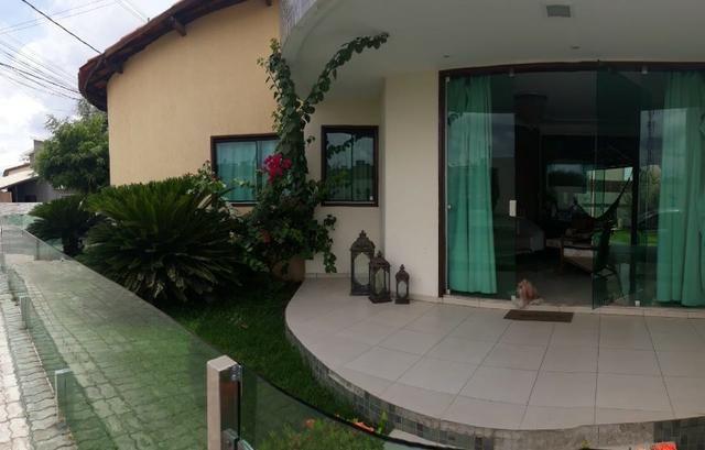 Casa no Condomínio Sol Nascente Etapa 1 - Lider - Foto 7