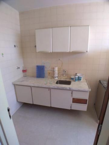 Apartamento para alugar com 1 dormitórios em Centro, Ribeirao preto cod:L108218 - Foto 4
