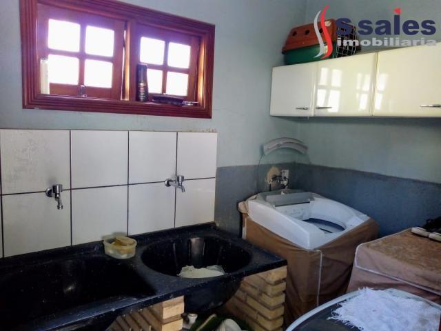 Casa à venda com 4 dormitórios em Park way, Brasília cod:CA00367 - Foto 18