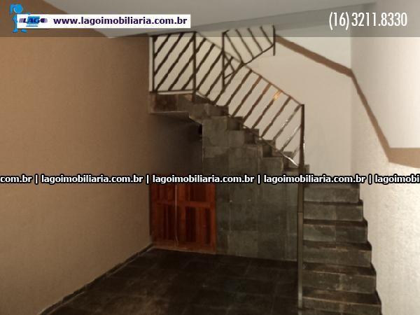 Escritório à venda em Centro, Cravinhos cod:V60431 - Foto 8