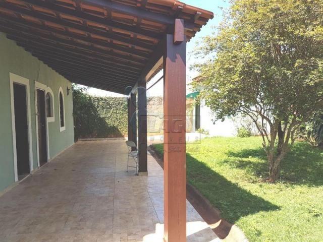 Casa de condomínio à venda com 3 dormitórios cod:V102050 - Foto 18