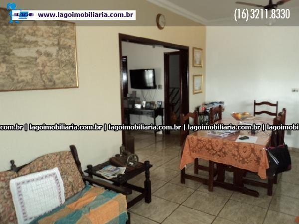 Escritório à venda em Centro, Cravinhos cod:V60431 - Foto 9